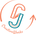 Best Web Development Company, Digital Marketing Services, Web Design Company, SJ CreativeWorks