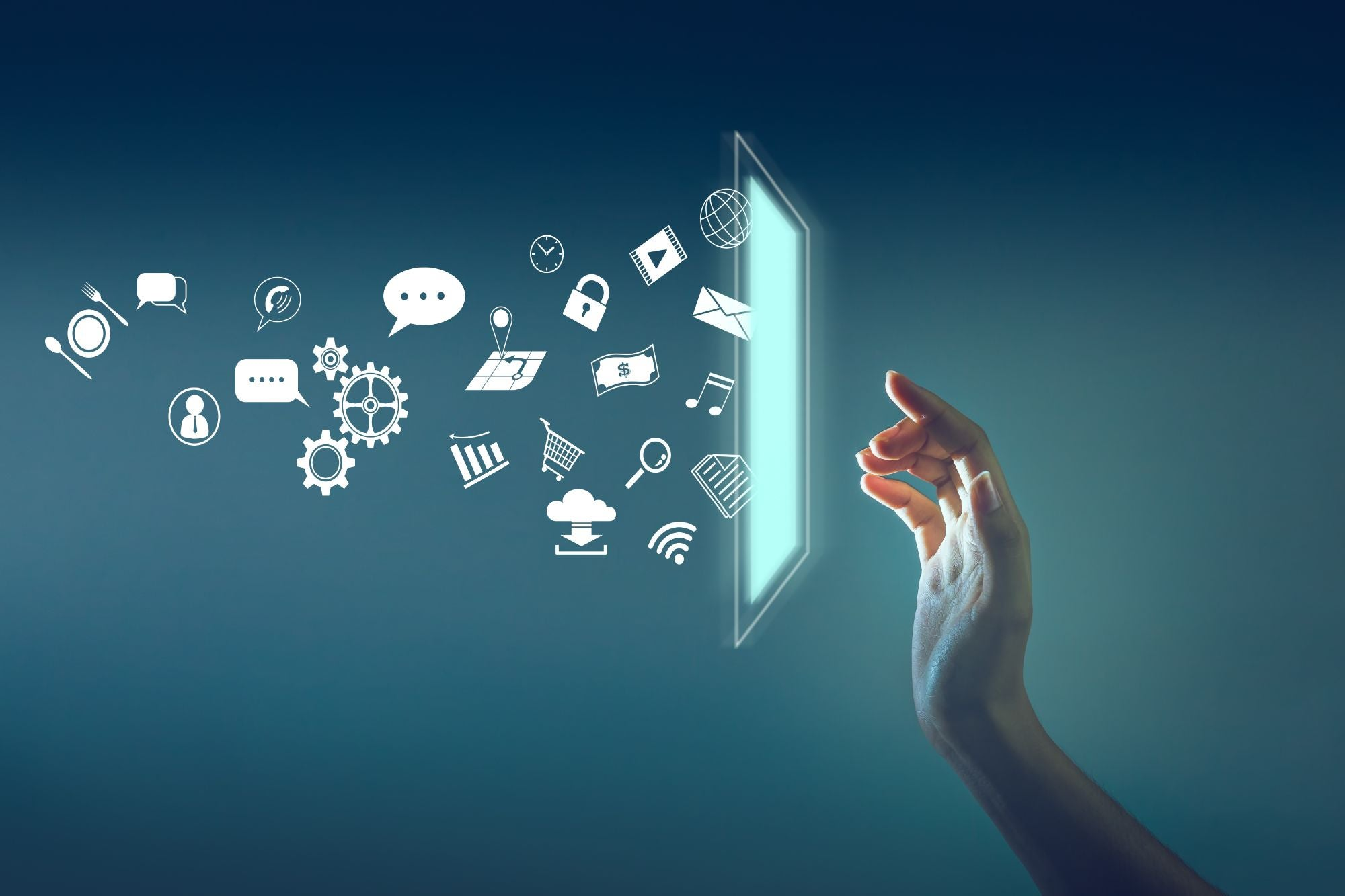 digital marketing company in hyderabad