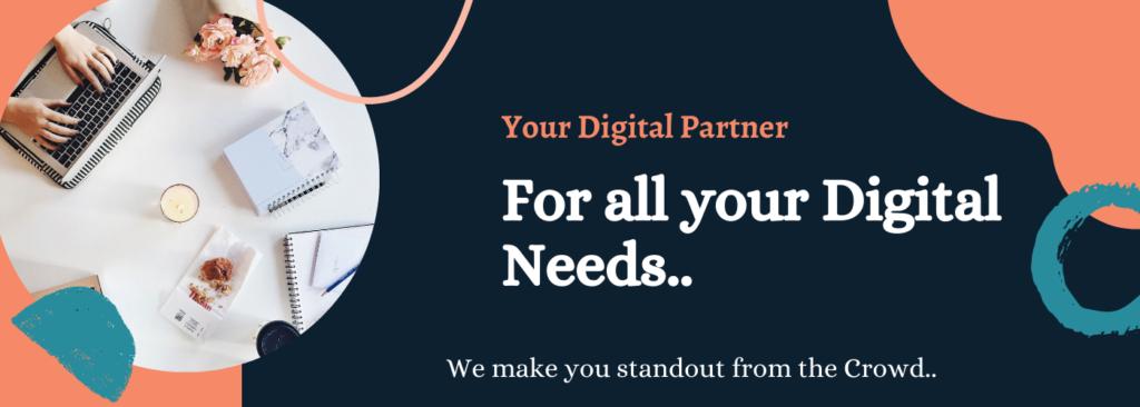 best digital marketing companies in hyderabad