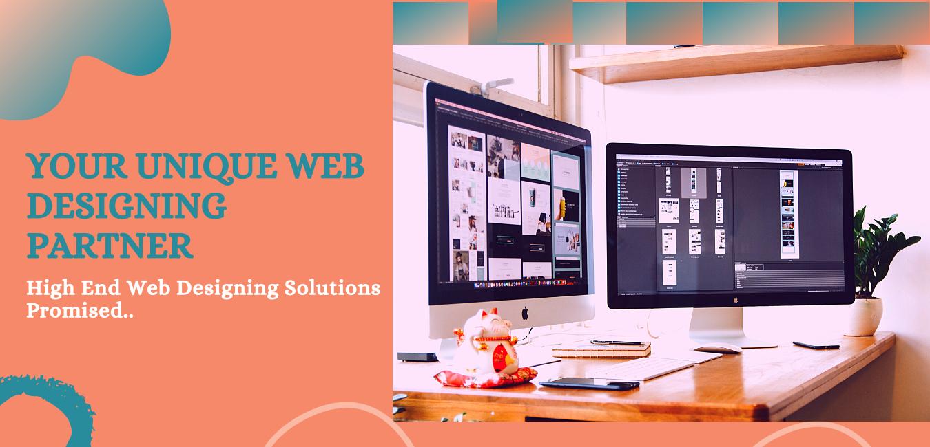 web development companies in hyderabad