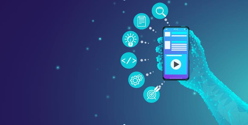 mobile application development companies